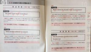 肘井 学 の 読解 の ため の 英文 法 が 面白い ほど わかる 本